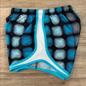 ✔️ Like new Nike shorts